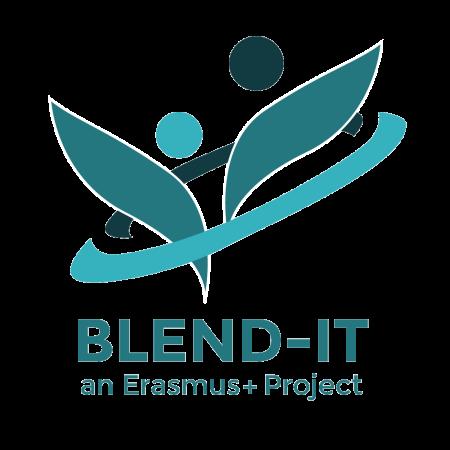 BLEND-IT-Logo-font